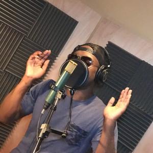 Ec.Dubble - Hip Hop Artist / Rapper in Atlanta, Georgia