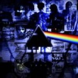 Echoes - Pink Floyd Tribute Band in Washington, District Of Columbia