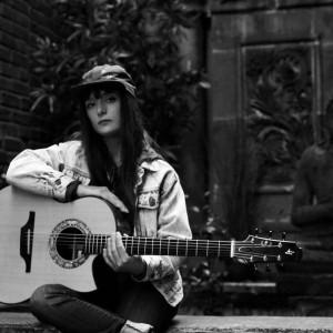 Eclectic Vibrations - Guitarist in Portland, Oregon