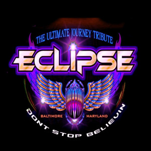 Eclipse a Journey Tribute - Journey Tribute Band in Baltimore, Maryland