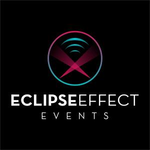 Eclipse Effect Events - Wedding DJ in Hilo, Hawaii