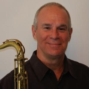 Al Wittig Jazz