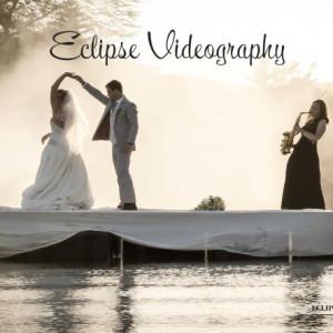 Eclipse Films & Photo - Wedding Videographer / Videographer in Vero Beach, Florida