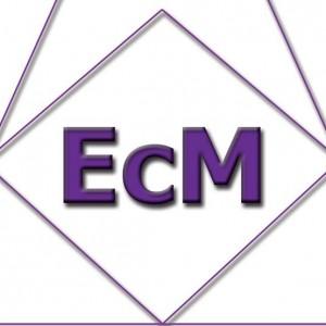 ECM Productions - Photographer in Philadelphia, Pennsylvania