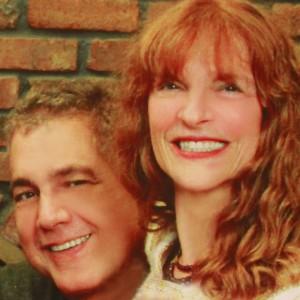 Ed and Carol Nicodemi