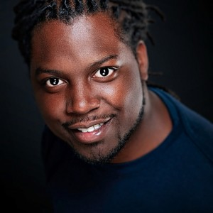 Ed Black - Comedian / Stand-Up Comedian in New Orleans, Louisiana