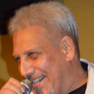 Eddie Davis & Blues Anatomy / Eddie Davis Band - Blues Band / Big Band in Bala Cynwyd, Pennsylvania