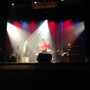 Eddie Diamond - Neil Diamond Tribute in Scottsdale, Arizona