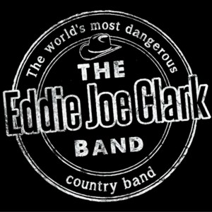 Eddie Joe Clark - Country Band / Country Singer in Phoenix, Arizona