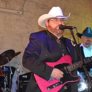 Eddie Lee Groves - Singing Guitarist / Acoustic Band in Foster, Kentucky