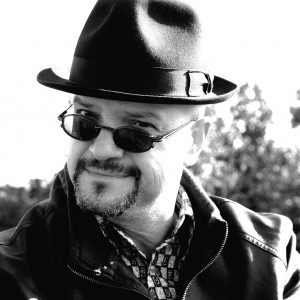 Eddie Simon - Singing Guitarist in Christchurch, Virginia