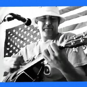 Eddie Sterling Live - Singing Guitarist / Acoustic Band in Macon, Georgia