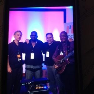 Eddieandfriends - Classic Rock Band in Glen Burnie, Maryland
