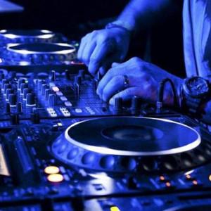 Eddy C Live Music - DJ in Toronto, Ontario