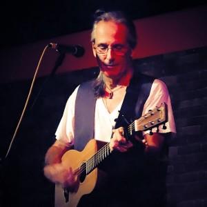 Eddy Mann - Singer-Songwriter - Christian Band in Philadelphia, Pennsylvania