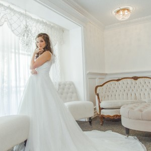 Edem Wedding Films - Wedding Videographer / Wedding Photographer in Phoenix, Arizona
