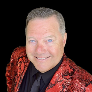 CroonerEd - Crooner / Big Band in Palm Springs, California