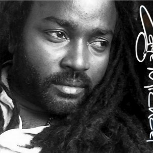 Edge Michael - Reggae Band / Caribbean/Island Music in Wilmington, North Carolina
