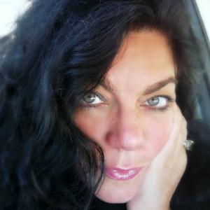 Edie Robinette-Petrachi