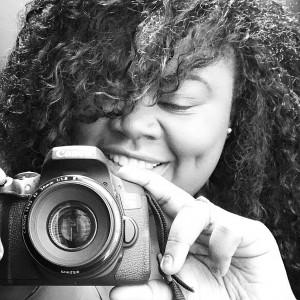 Edmonds Photography - Photographer in Virginia Beach, Virginia