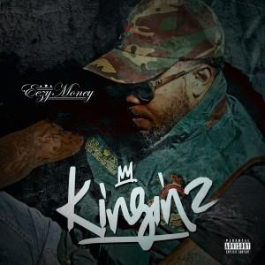 Eezy Money