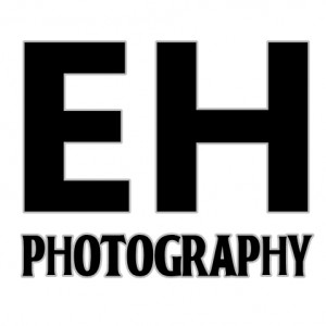 EH Photography  - Photographer in Westport, Connecticut