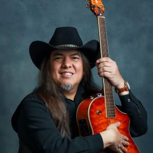 E.H.I. solo band - Guitarist in Muskogee, Oklahoma