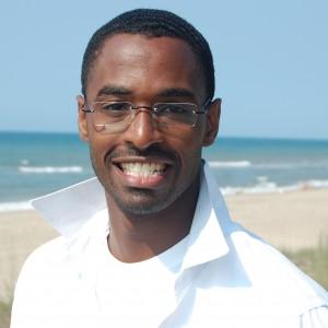 Eidjmc - Voice Actor in Raleigh, North Carolina