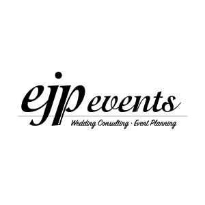 EJP Events - Event Planner in Portland, Oregon
