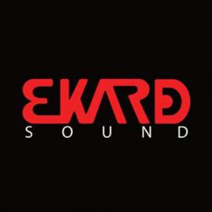 Ekard Sound - Sound Technician in East Syracuse, New York