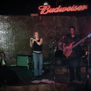 EL84 Band - Cover Band / Party Band in Memphis, Tennessee