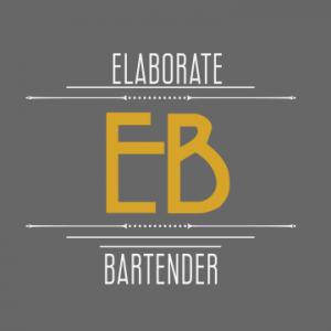 Elaborate Bartender - Bartender in Arvada, Colorado