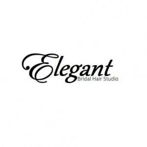 Elagant Bridal Hair Studio - Hair Stylist in Sugar Land, Texas