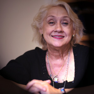 Elaine Psychic - Tarot Reader / Psychic Entertainment in Fort Lauderdale, Florida