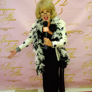 Elaine's... Look-A-Like Portrayals - Joan Rivers Impersonator in New York City, New York