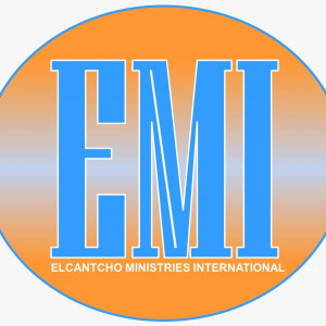 Elcantcho Ministries International