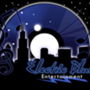 Electric Blue Entertainment - Wedding DJ in Phoenix, Arizona