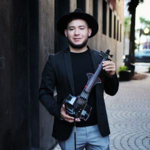 Electric Violinist - Violinist in Valdosta, Georgia