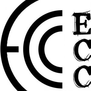ElectroCult Circus (ECC) - Alternative Band / Comedy Improv Show in Columbus, Ohio