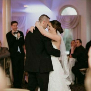 Electrolinear Entertainment - Wedding DJ in Hagerstown, Maryland