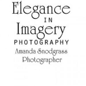 Elegance in Imagery - Photographer in Lincoln, Nebraska