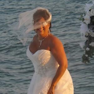 Elegant Beginnings Weddings and Events - Wedding Planner / Event Planner in Destin, Florida