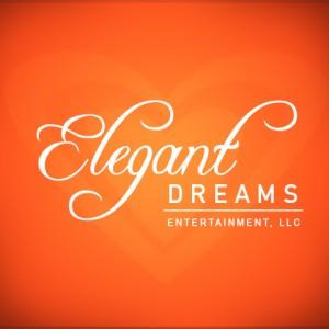 ELEGANT DREAMS ENTERTAINMENT - Wedding DJ in Weston, Florida