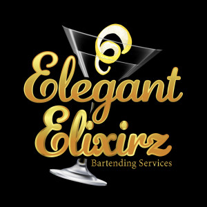 Elegant Elixirz - Bartender in Anaheim, California