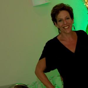Elegant Events and Custom Catering - Caterer / Event Planner in Stuart, Florida