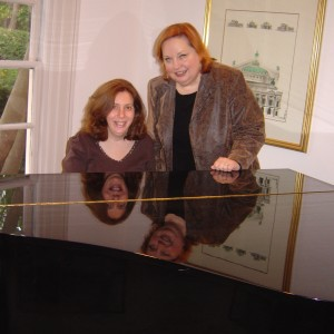 Elegant Piano Music - Keyboard Player / Pianist in West Windsor, New Jersey