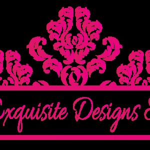 Elegant & Sassy Events