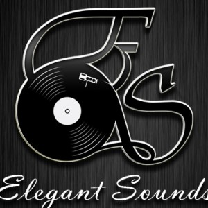 Elegant Sounds - Mobile DJ in Austin, Texas