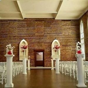 Elegant Touch - Event Planner in Wilmington, North Carolina