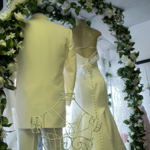 Elegant Tymes and Seazons - Wedding Planner in Jacksonville, Florida